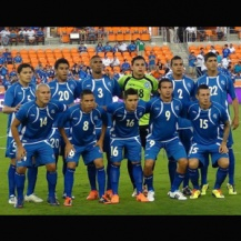 The El Salvador Football Federation