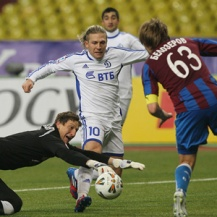 Russia Professional Football League/ Russian Cup