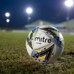 What is the difference between the Mitre delta max, delta and delta replica ball?