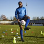 3 Tricks To Kickstart Keepy-Ups
