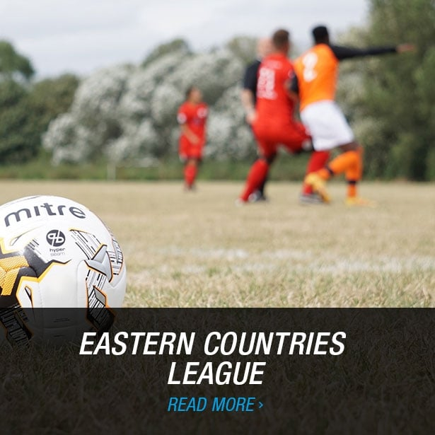Eastern Counties League