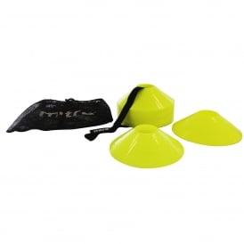 30 Pitch Marker Set