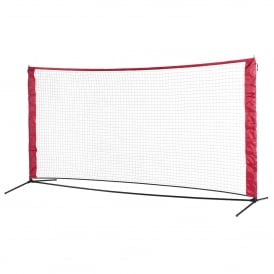 5-in-1 Multi Sports Skills Net
