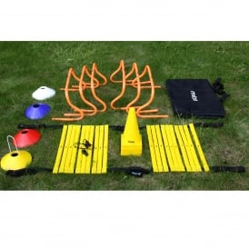 Agility & Speed Training Kit