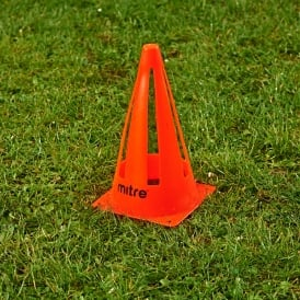 Aircut Safety Cone