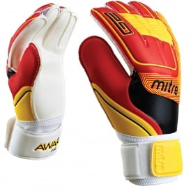 Awara Junior Glove