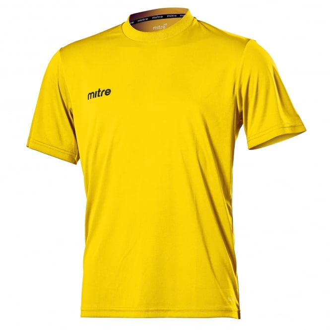Mitre Camero Jersey
