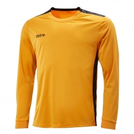 Charge Long Sleeve Jersey