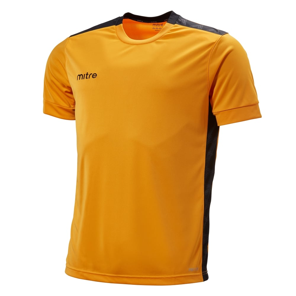 b88cb5bcf75 Football Playing Kits & Teamwear | Football Shirts | Football Kit ...