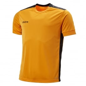 Charge Short Sleeve Jersey