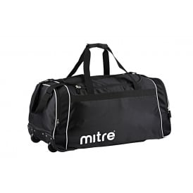 Mitre Corre Wheeled Bag