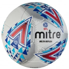 Delta Replica EFL Football