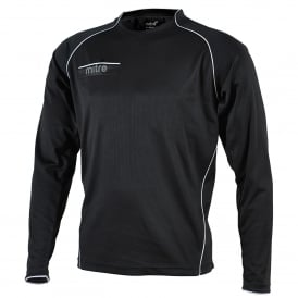 Diffract Referee Jersey