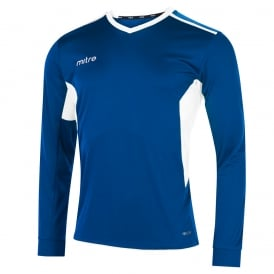 new style 03c6f baa71 Football Clothes & Teamwear with Free Delivery | Mitre