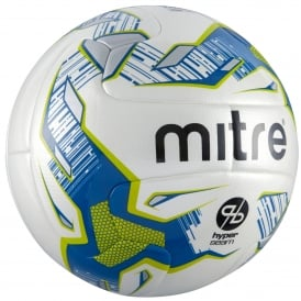 Mitre Element Hyperseam