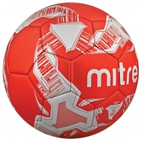 Mitre Flare Football