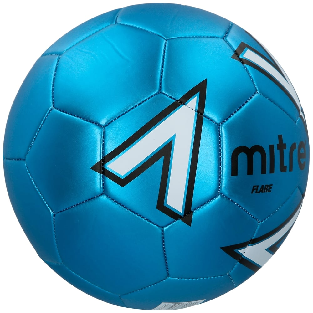 Mitre Flare Size 5 Football