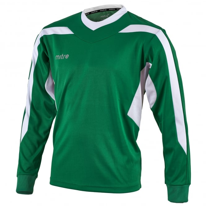 Mitre Frequency Jersey