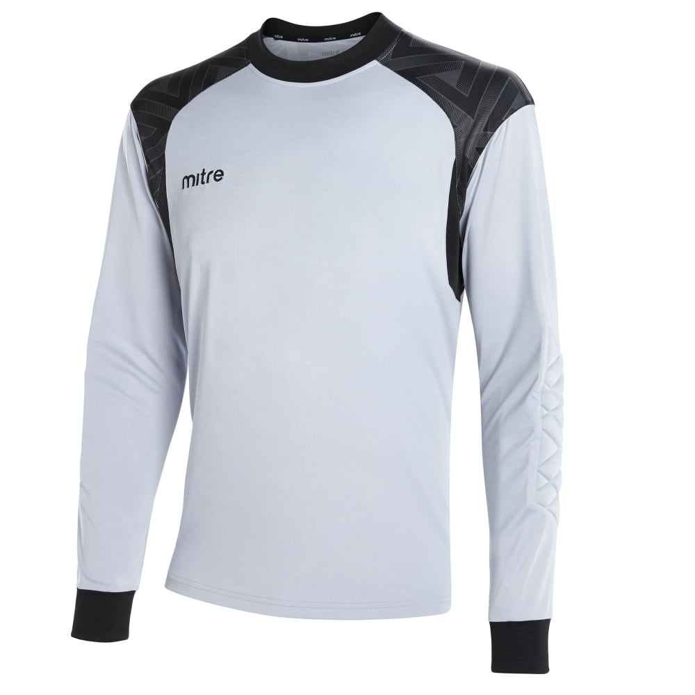 51ca1e579 Guard Goalkeeper Jersey - Football Kit from Mitre
