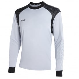 Guard Goalkeeper Jersey