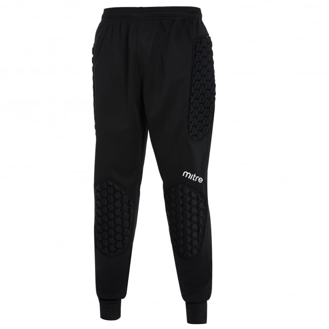Mitre Guard Goalkeeper Trousers