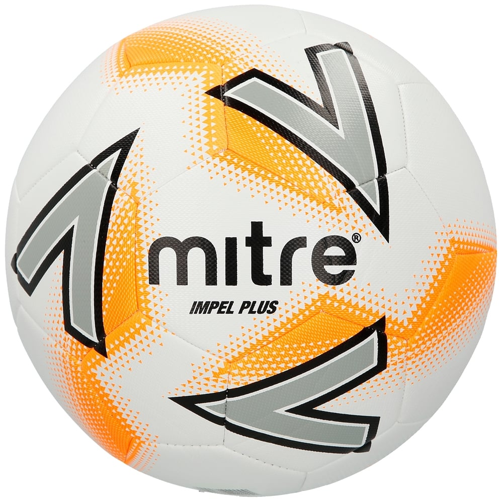 344bf93b681 Training Footballs