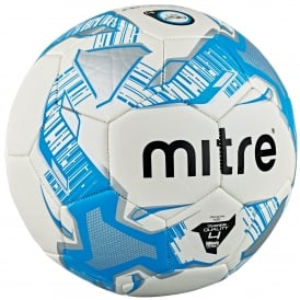 JNR Lite 290 Football