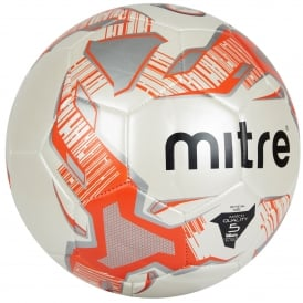JNR Lite 290 Match Football
