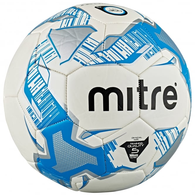 Mitre JNR Lite 360 Football