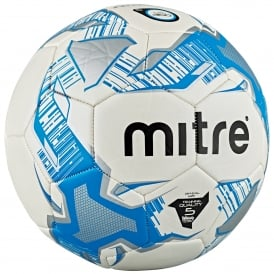JNR Lite 360 Football