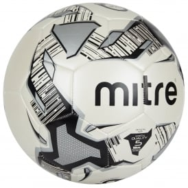 JNR Lite 370 Match Football