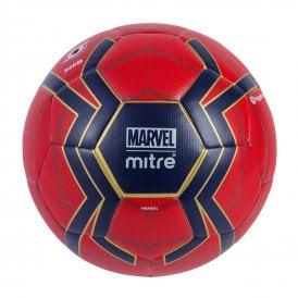 Match Footballs  d8fa79203d8b