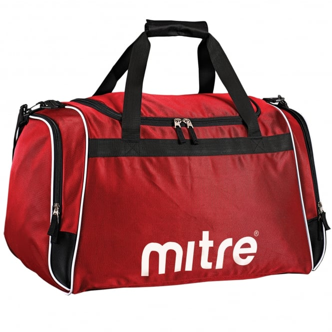 Mitre Medium Holdall