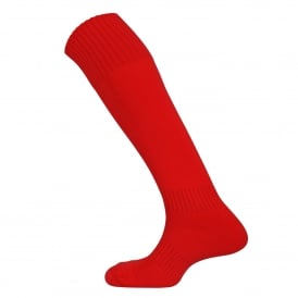 Mercury Plain Sock