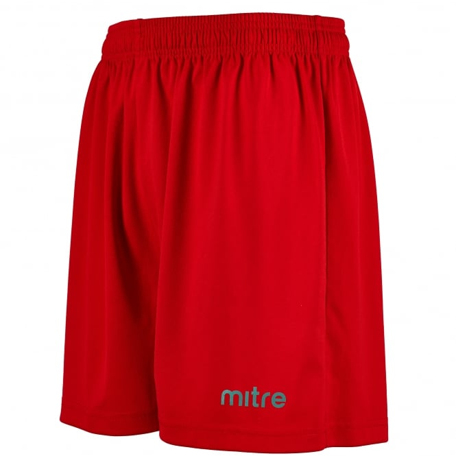 Mitre Metric II Short