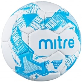 Mini Balon Football