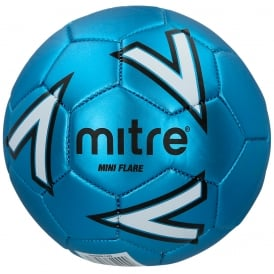 Mini Flare II Football