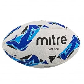 Mini Sabre Rugby Ball