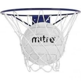 Netball Ring & Ball Set