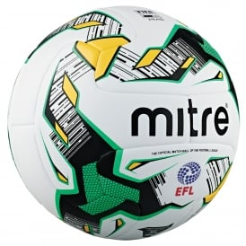 Official EFL Delta Hyperseam Football