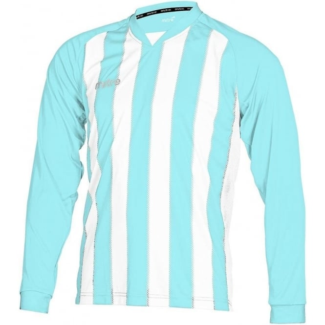 Mitre Optimize Jersey