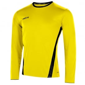 Origin Long Sleeve Jersey