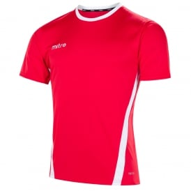 Origin Short Sleeve Jersey