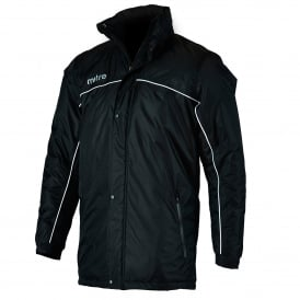 Polarize Bench Jacket