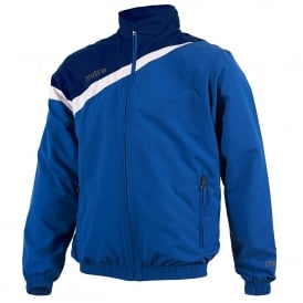 Polarize Fleece Lined Wet Jacket