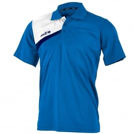 Polarize Polo Shirt