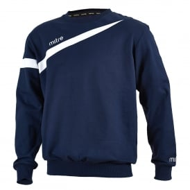 Polarize Sweatshirt