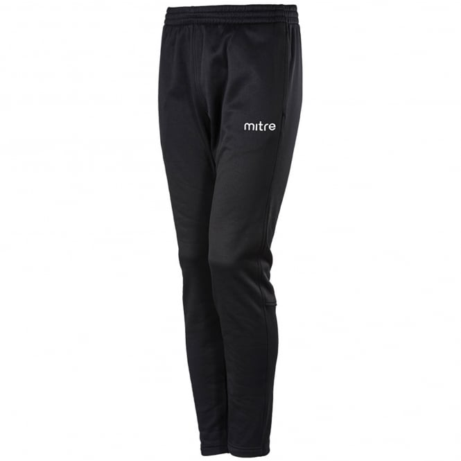 Mitre Poly Training Trouser