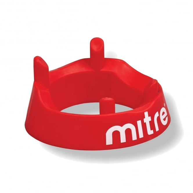 Mitre Rugby Kicking Tee