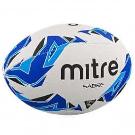 Sabre Rugby Ball